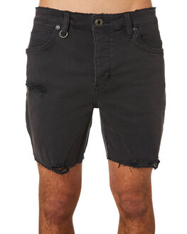 DAMNED MENS CLOTHING NEUW SHORTS - 330894251