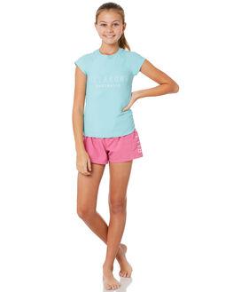 BLUE WAVE BOARDSPORTS SURF BILLABONG GIRLS - 57810013BW