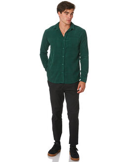 PINE MENS CLOTHING SWELL SHIRTS - S5164669PINE