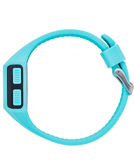 MINT WOMENS ACCESSORIES RIP CURL WATCHES - A1126G0067