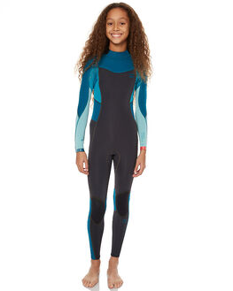 DEEP SEA SURF WETSUITS BILLABONG STEAMERS - 5773700DEEPS