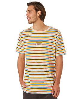 ASSORTED MENS CLOTHING INSIGHT TEES - 5000003314STRIP