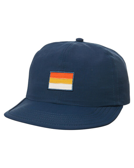 NAVY MENS ACCESSORIES BILLABONG HEADWEAR - 9671323NVY