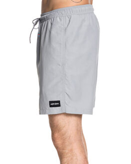 SLEET MENS CLOTHING QUIKSILVER SHORTS - EQYJV03344SZP0