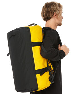 SUMMIT GOLD MENS ACCESSORIES THE NORTH FACE BAGS + BACKPACKS - NF0A3ETOZU3