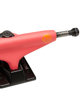 PINK BLACK BOARDSPORTS SKATE INDUSTRIAL ACCESSORIES - 21015065PBLK