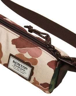 DESERT DUCK MENS ACCESSORIES BURTON OUTDOOR - 14946108207