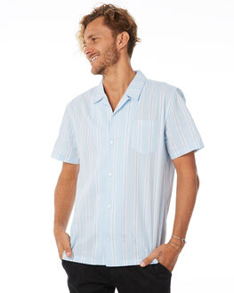 SKY MENS CLOTHING SWELL SHIRTS - S5184178SKY
