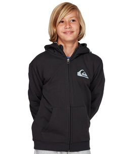 TARMAC KIDS BOYS QUIKSILVER JUMPERS + JACKETS - EQBFT03494-KTA0