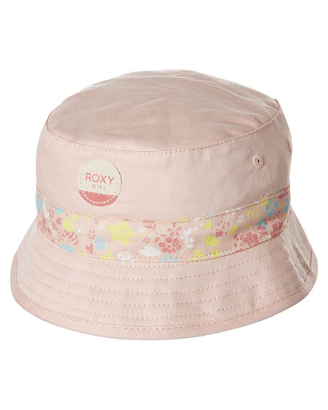 853036a2ff4 FIELD OF DREAMS KIDS GIRLS ROXY HEADWEAR - ERLHA03020MEP6