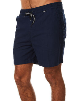OBSIDIAN MENS CLOTHING HURLEY BOARDSHORTS - MWS000522045B