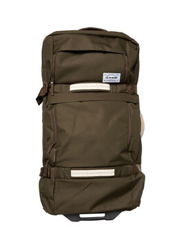 TIMBER MENS ACCESSORIES DAKINE BAGS - 10000783T01