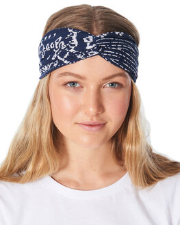 NAVY WOMENS ACCESSORIES RIP CURL OTHER - GNHAM10049