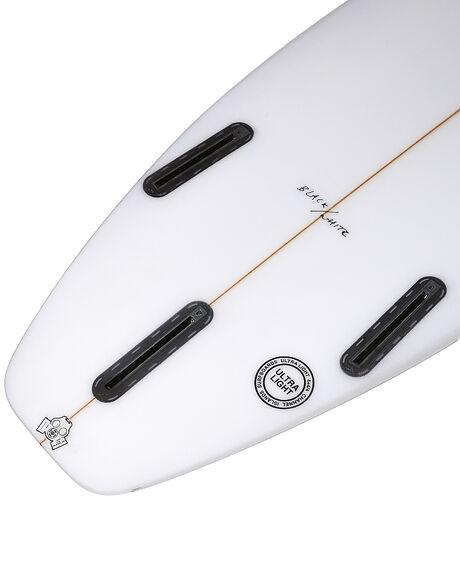CLEAR BOARDSPORTS SURF CHANNEL ISLANDS SURFBOARDS - CIBANDWCLR