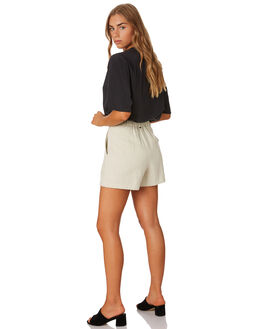 PEYOTE OUTLET WOMENS THRILLS SHORTS - WTS9-300PYPEY