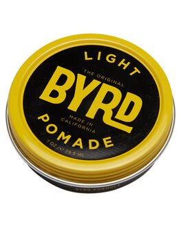 MULTI MENS ACCESSORIES BYRD HAIR GROOMING - BPCL1OZMUL