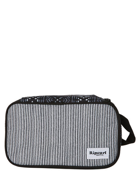 WHITE WOMENS ACCESSORIES RIP CURL OTHER - LCOAJ11000