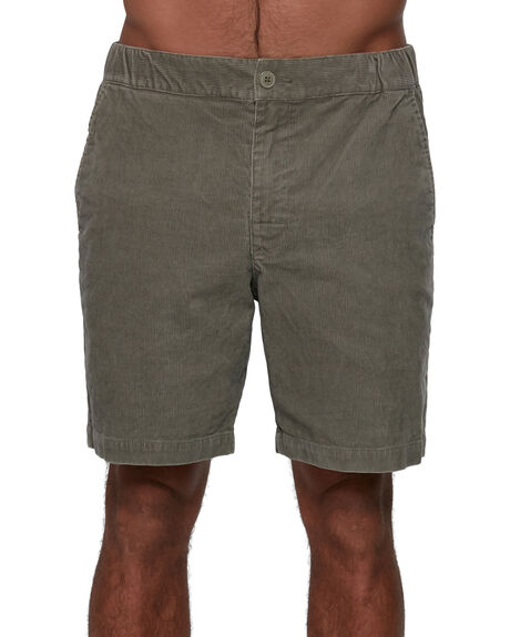 ALOE MENS CLOTHING RVCA SHORTS - RV-R305321-A28