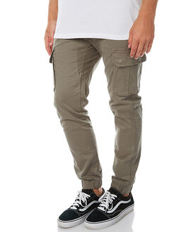 MILITARY MENS CLOTHING SWELL PANTS - S5162195MIL