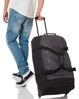 MIDNIGHT MENS ACCESSORIES RIP CURL BAGS + BACKPACKS - BTRFU24029