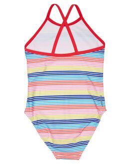 MULTI OUTLET KIDS ZOGGS CLOTHING - 5152200MUL