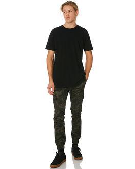 DK CAMO MENS CLOTHING ZANEROBE PANTS - 728-WORDDKCAM