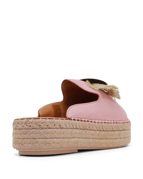 LAGOON WOMENS FOOTWEAR BUENO FASHION SANDALS - BUKARDILGN
