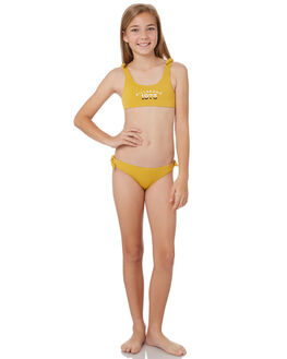 Girl S Swimwear One Piece Bikinis Tankinis Amp Rashvests