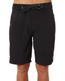 BLACK MENS CLOTHING RIP CURL BOARDSHORTS - CBOQO10090