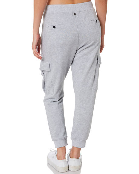 GREY MARLE WOMENS CLOTHING ALL ABOUT EVE PANTS - 6453047GRM