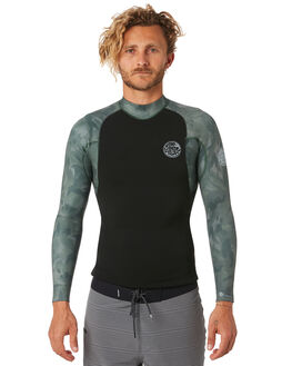 CAMO BOARDSPORTS SURF RIP CURL MENS - WVE8AS0226