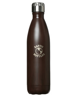 MAHOGANY ACCESSORIES GENERAL ACCESSORIES EARTH BOTTLES  - EB750EBO