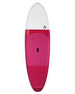 MAGENTA BOARDSPORTS SURF ADVENTURE PADDLEBOARDING GSI BOARDS - AP-SFYMX-MAG