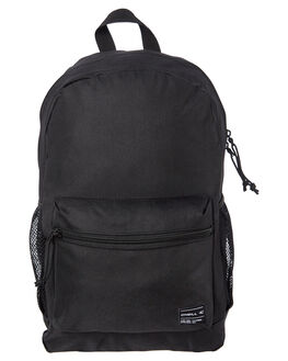 5ed8c73b05f7 BLACK OUT MENS ACCESSORIES O'NEILL BAGS + BACKPACKS - 654009BLK