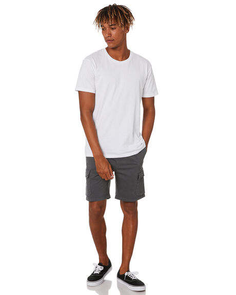 CHAR MENS CLOTHING SWELL SHORTS - S5161248CHA