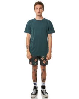 PHANTOM MENS CLOTHING THE CRITICAL SLIDE SOCIETY BOARDSHORTS - BS1802PHA