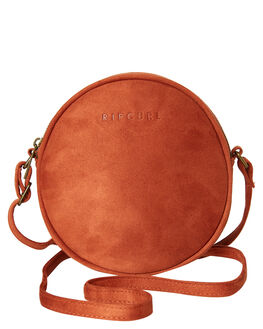 RUST WOMENS ACCESSORIES RIP CURL BAGS + BACKPACKS - LSBLS10530