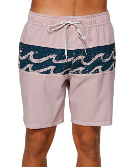 LILAC MENS CLOTHING BILLABONG BOARDSHORTS - BB-9592421-13