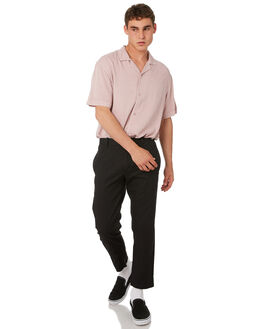 VIOLET MENS CLOTHING INSIGHT SHIRTS - 1000076386VIOLT