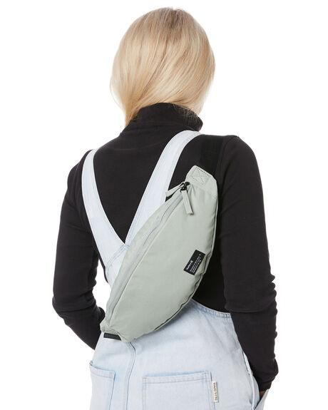 JADE HORIZON WOMENS ACCESSORIES HURLEY BAGS + BACKPACKS - HU0099310