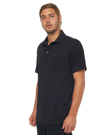 BLACK OUT MENS CLOTHING O'NEILL SHIRTS - 7A2402BOUT