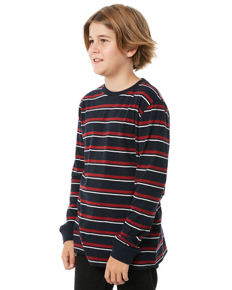 NAVY OUTLET KIDS SWELL CLOTHING - S3184102NAVY