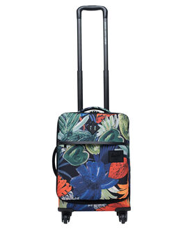 WATERCOLOUR OUTLET WOMENS HERSCHEL SUPPLY CO BAGS + BACKPACKS - 10670-03275-OSWAT