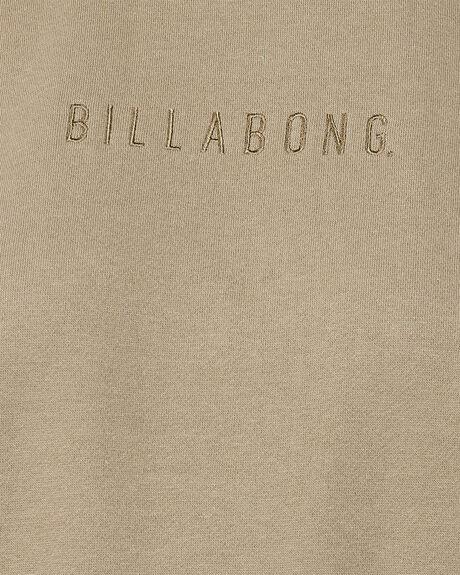 BAYLEAF WOMENS CLOTHING BILLABONG JUMPERS - BB-6507731-BYF