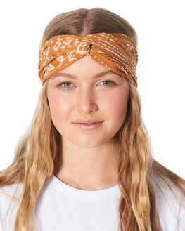 HONEY WOMENS ACCESSORIES RIP CURL OTHER - GNHAM10205