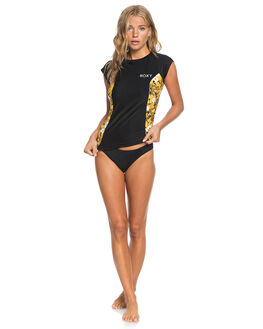 HONEY GOLD HONEY BOARDSPORTS SURF ROXY WOMENS - ERJWR03352-YJY7