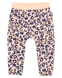 WILD AT HEART KIDS BABY BONDS CLOTHING - BXW4A6GS