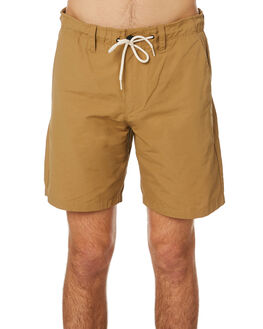 BEECHTREE OUTLET MENS HURLEY SHORTS - BV1550283
