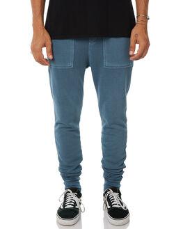 GRANITE MENS CLOTHING MCTAVISH PANTS - MW-18FL-02GRA