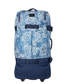 NAVY WOMENS ACCESSORIES RIP CURL BAGS + BACKPACKS - LTRHZ10049